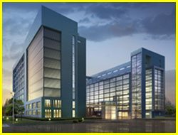 Riverside Local Locksmith Riverside, RI 401-757-6194